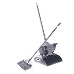 S 42 Broom Pan (Dust Pan)