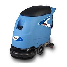 EVON 50E – Floor Scrubber Dryer