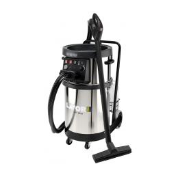 GV ETNA 4000 Steam Cleaner