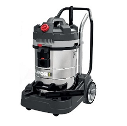 Dozer 260 IR  Wet & Dry Vacuum Cleaner
