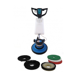 SSD 45G Single Disc Scrubber Machine