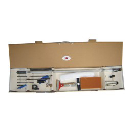 S 1 Glass Cleaning Kit