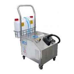 IVP 3.3M Gold Steam Cleaner
