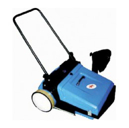 Floor Sweeping Machine SMS-1