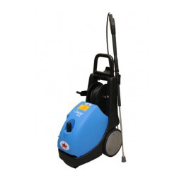 Artic XP 1211 Cold Water High Pressure Washer