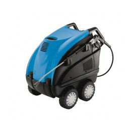 Sundek5 31Y Hot Water High Pressure Washer