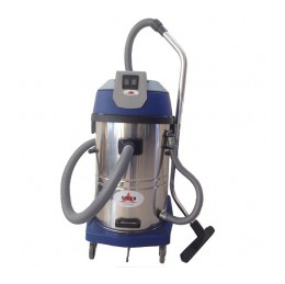 SV 602 Wet & Dry Vacuum Cleaner