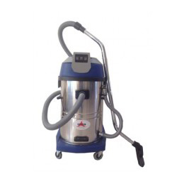 SV 603 Wet & Dry Vacuum Cleaner