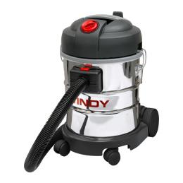 Windy 120 Wet & Dry Vacuum Cleaner
