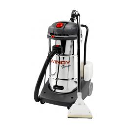 Windy IE FOAM- Vacuum Cleaner