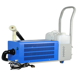 S FOG 700H -Electric ULV Cold Fogger Machine